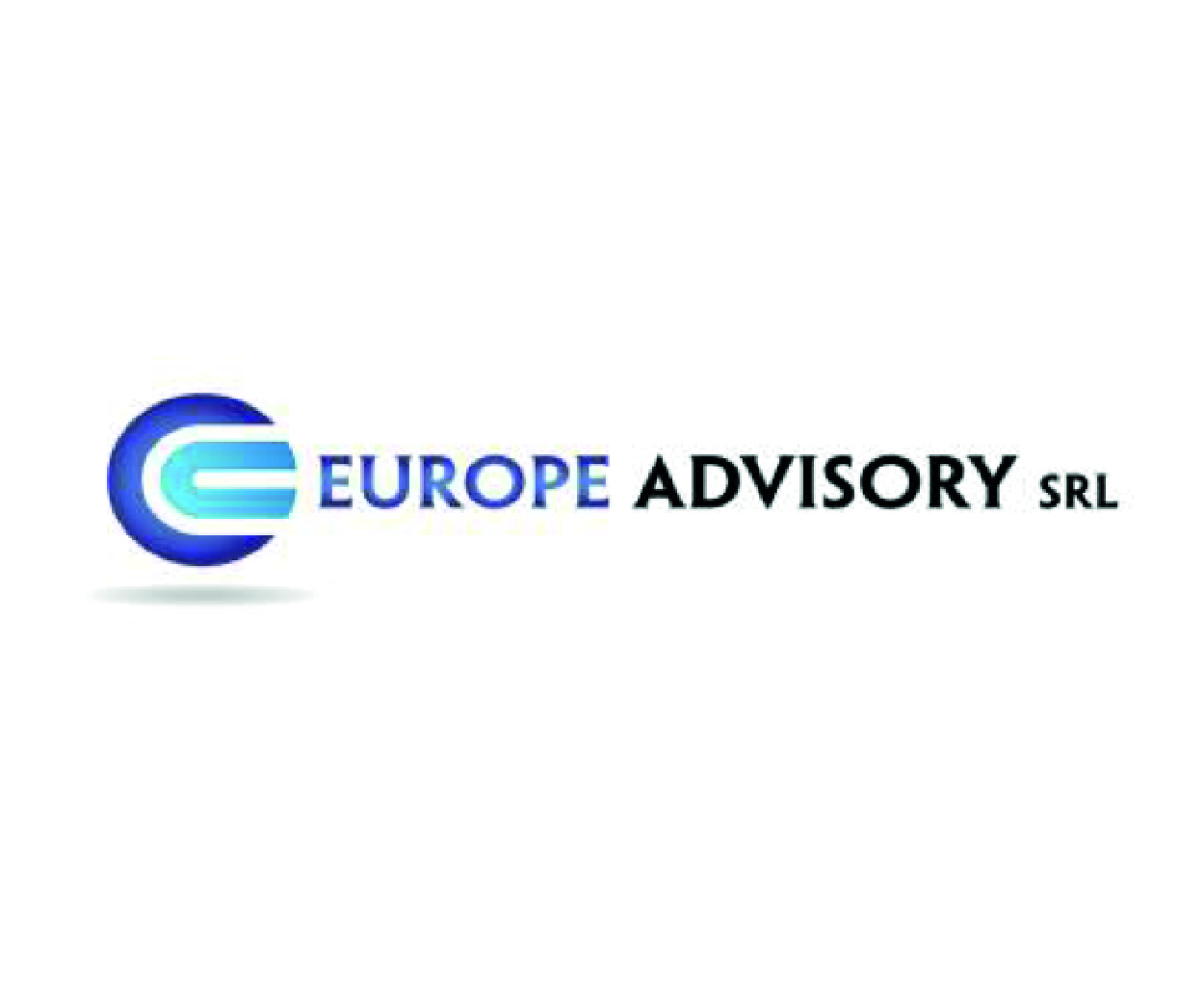 Europe Adv